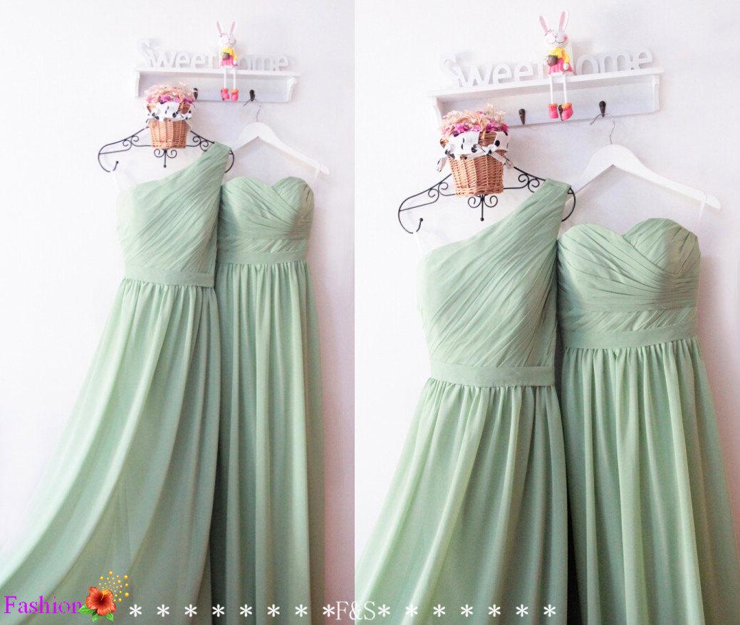 cf5b1c310d1 ... Bridesmaid Dress