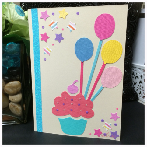 Handmade Greeting Card Designer Jobs