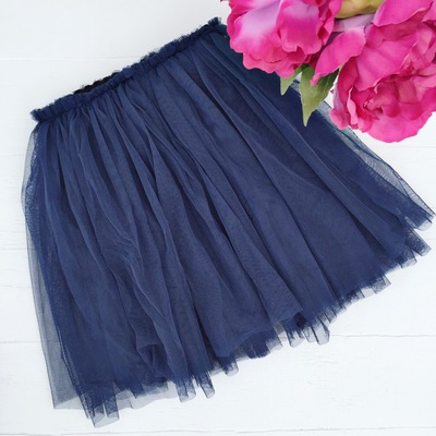 1f265bd0ea Bottoms · topknots and twirls · Online Store Powered by Storenvy