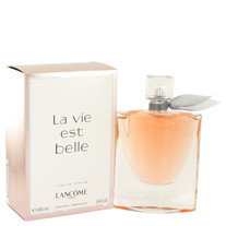 fed290fb1d9 O de Lancome by Lancome Eau De Toilette Spray 2.5 oz on Storenvy