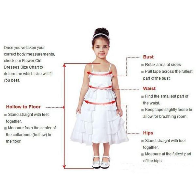 4caca0cc389cb ... Elegant Princess Appliqued flower girl's Dress Sleeveless Tulle Pageant  Dresses first communion dresses for girls 2016