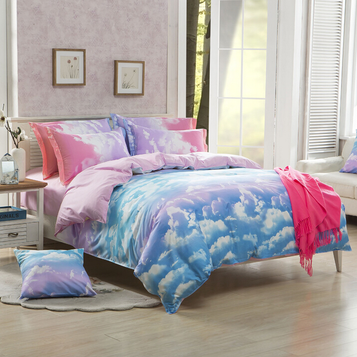 71f95ce13f1 Duvet Cover And Sheet Set