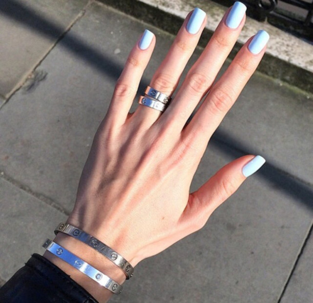 Love Bracelet on Storenvy