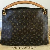 928b9bd85e8a 57 medium Pmcovershot2016 0522 2018 21 22 medium Louis vuitton delightful  speedy neverfull hobo bag ...