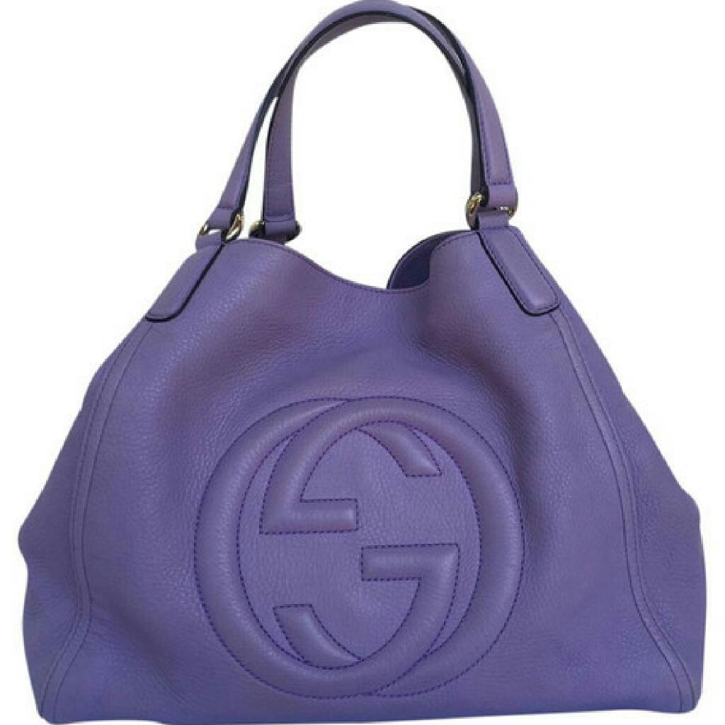 Pmcovershot2016 0522 2018 29 04 original · Gucci hobo bag lilac ... b823455ef2915