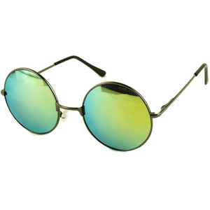 29388628c0 Green Circle Glasses on Storenvy