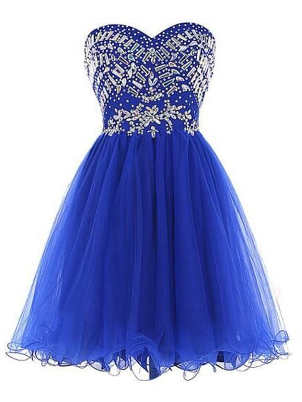 c337e0c91e2 royal blue short prom dresses