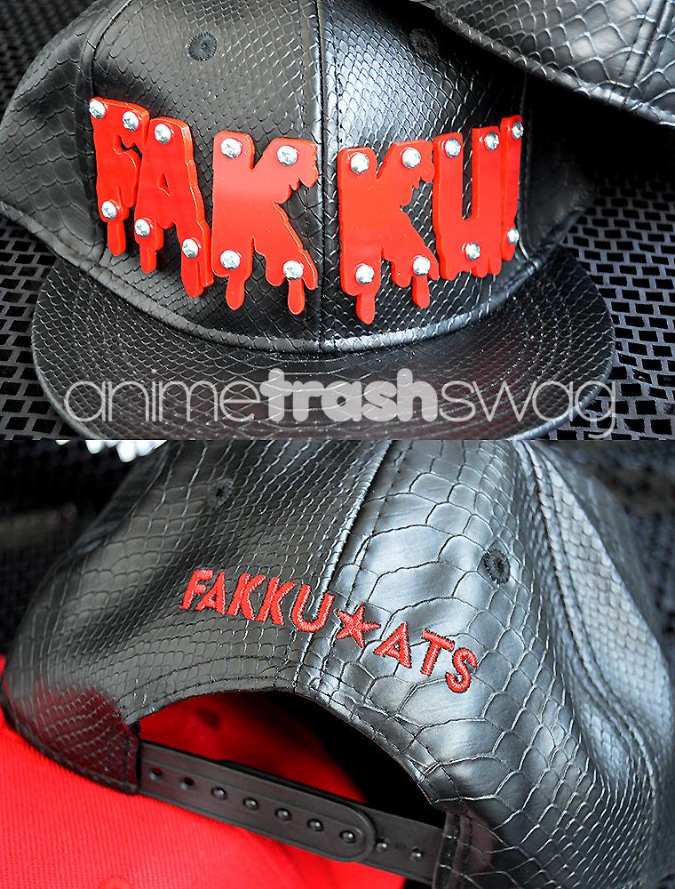 fakku com