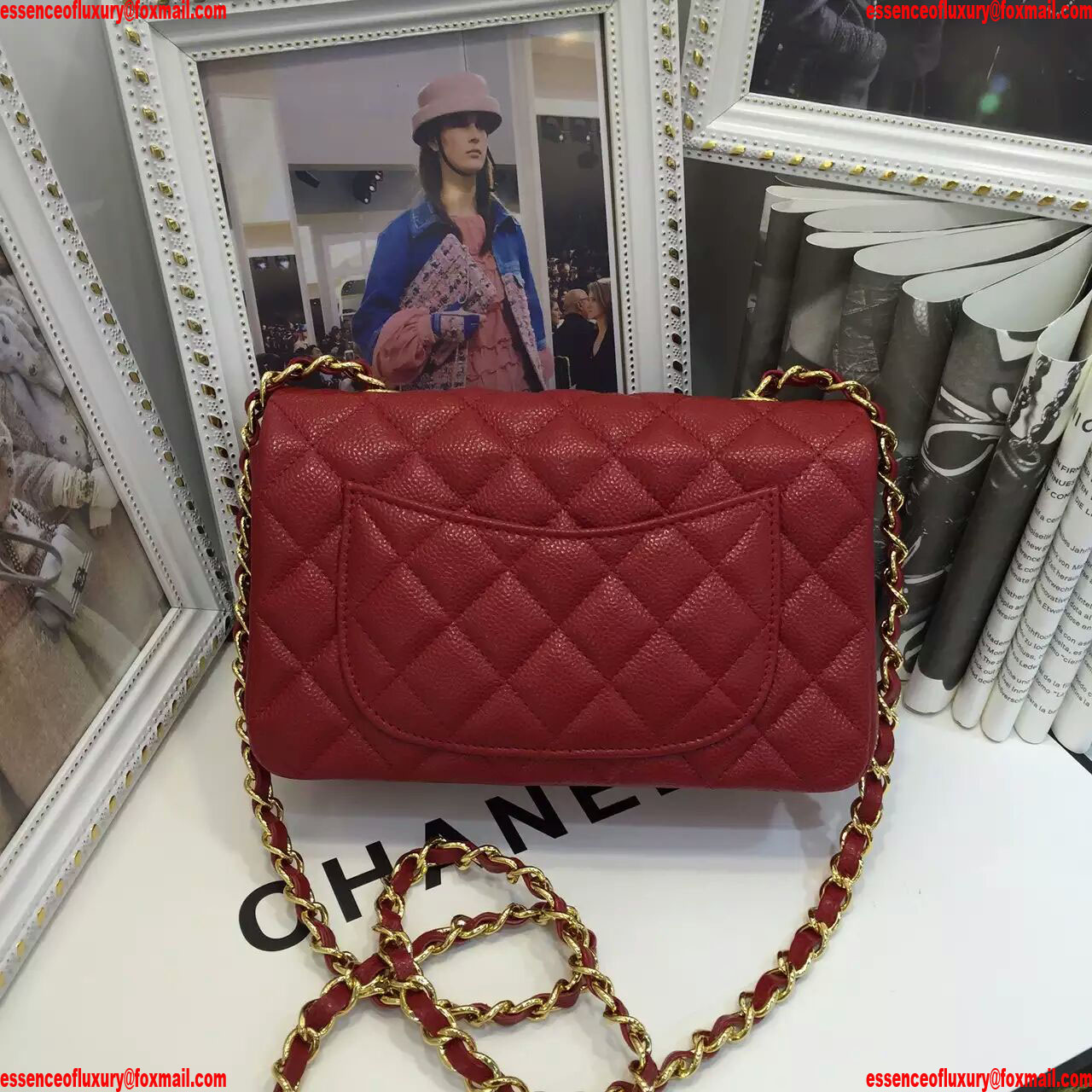 1586f7ecb5ea CHANEL SMALL LEATHER FLAP BAGS · Lux Shoe Addict · Online Store ...