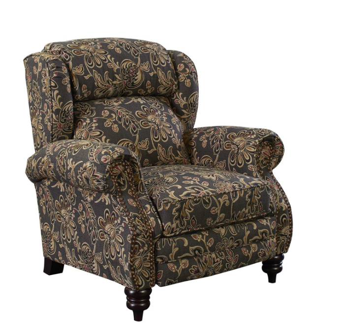 Lane Furniture Allen Power Recliner On Storenvy
