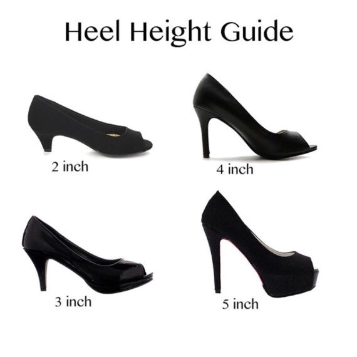 cee1b827819 Glitter High Heels - Navy Blue and Silver Peep Toe Pumps - Wedding ...