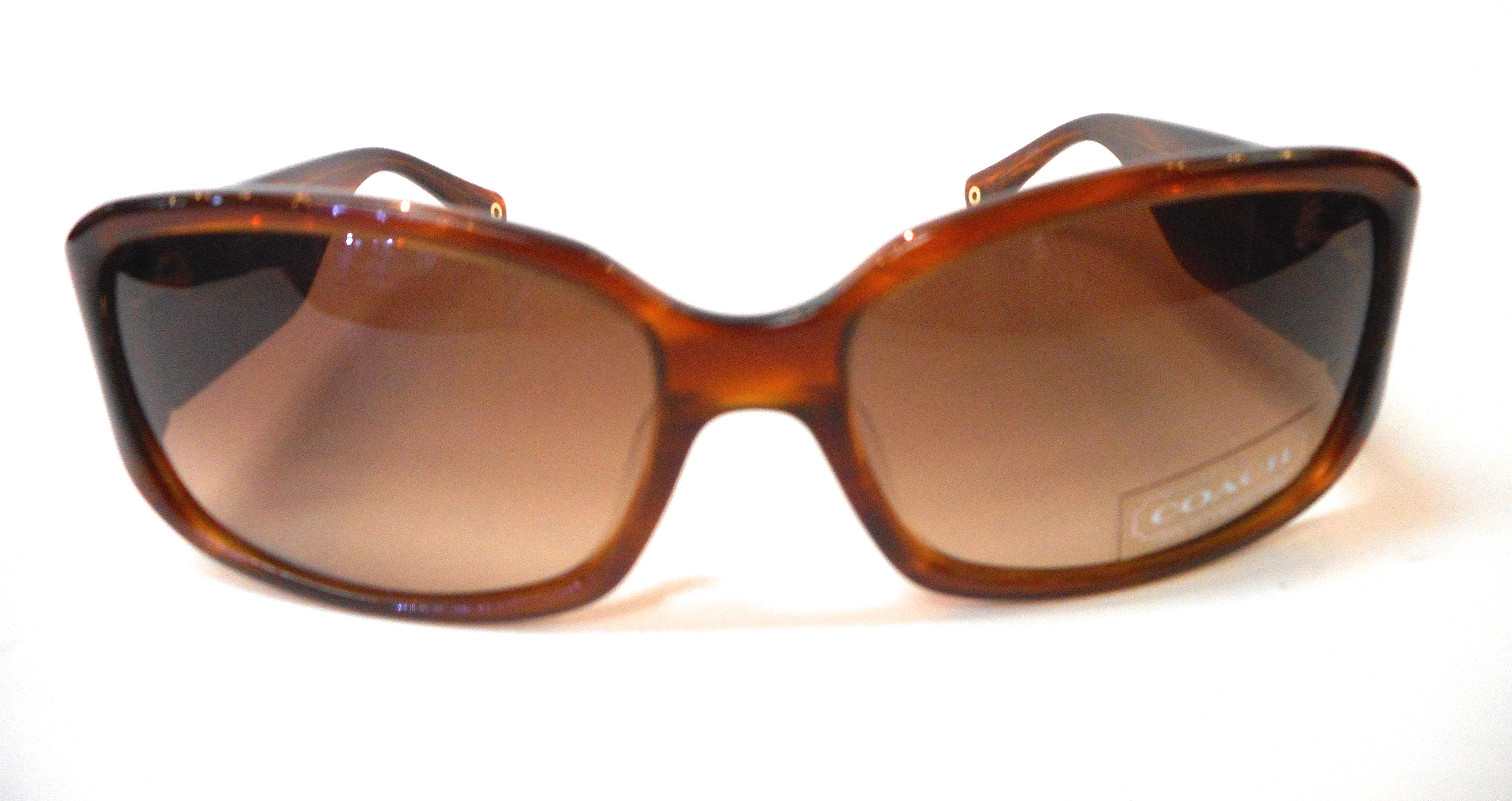 d3a441644177 ... germany coach sunglasses s2025 tortoise 9a4af ce14f