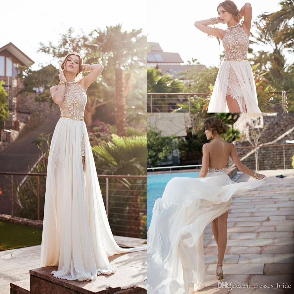 Prom Dresses Miami Florida