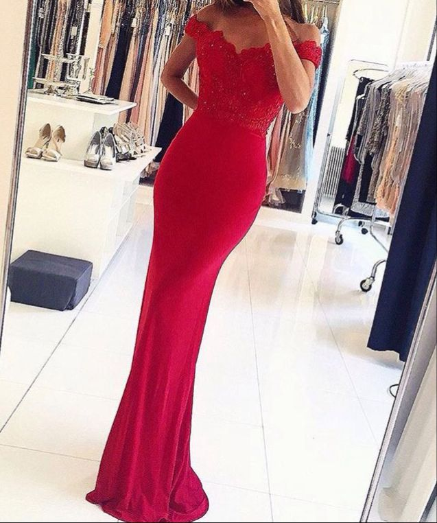 5be389611ce0 New Long Prom Dress Online For 2016
