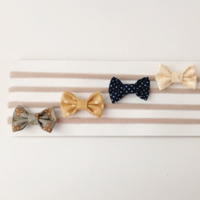 6442719c14e34 Headbands · Little Nugget Republic ® · Online Store Powered by Storenvy