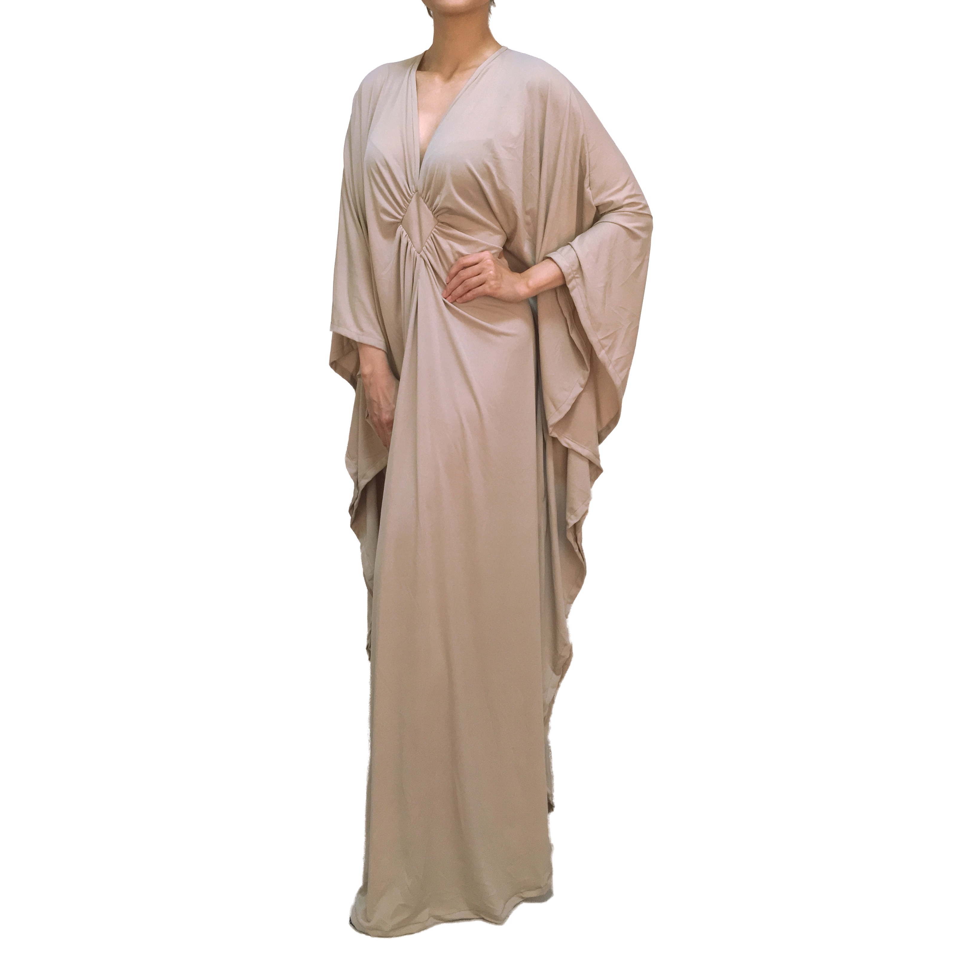 11d931c14a9 Evening Maxi Dresses For Weddings Plus Size - raveitsafe