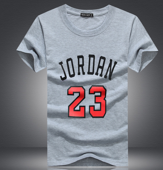17e567aec29ae0 Jordan Shirt · FaceGram · Online Store Powered by Storenvy