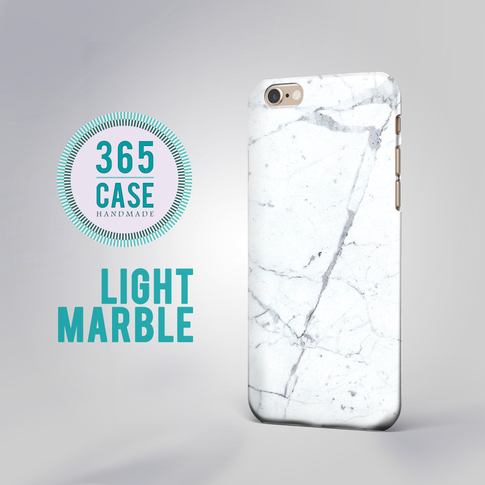 low priced ced31 2cd04 iPhone 7 Unique iPhone 6 Case iPhone 6s Case Cool iPhone Case Protective  Cover Plastic iPhone Case iPhone 5s Case Marble iPhone 5 Case Stylish 00080