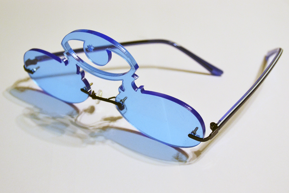c3dcab16578 Third Eye Glasses · Lightning and Lace · Online Store Powered by ...