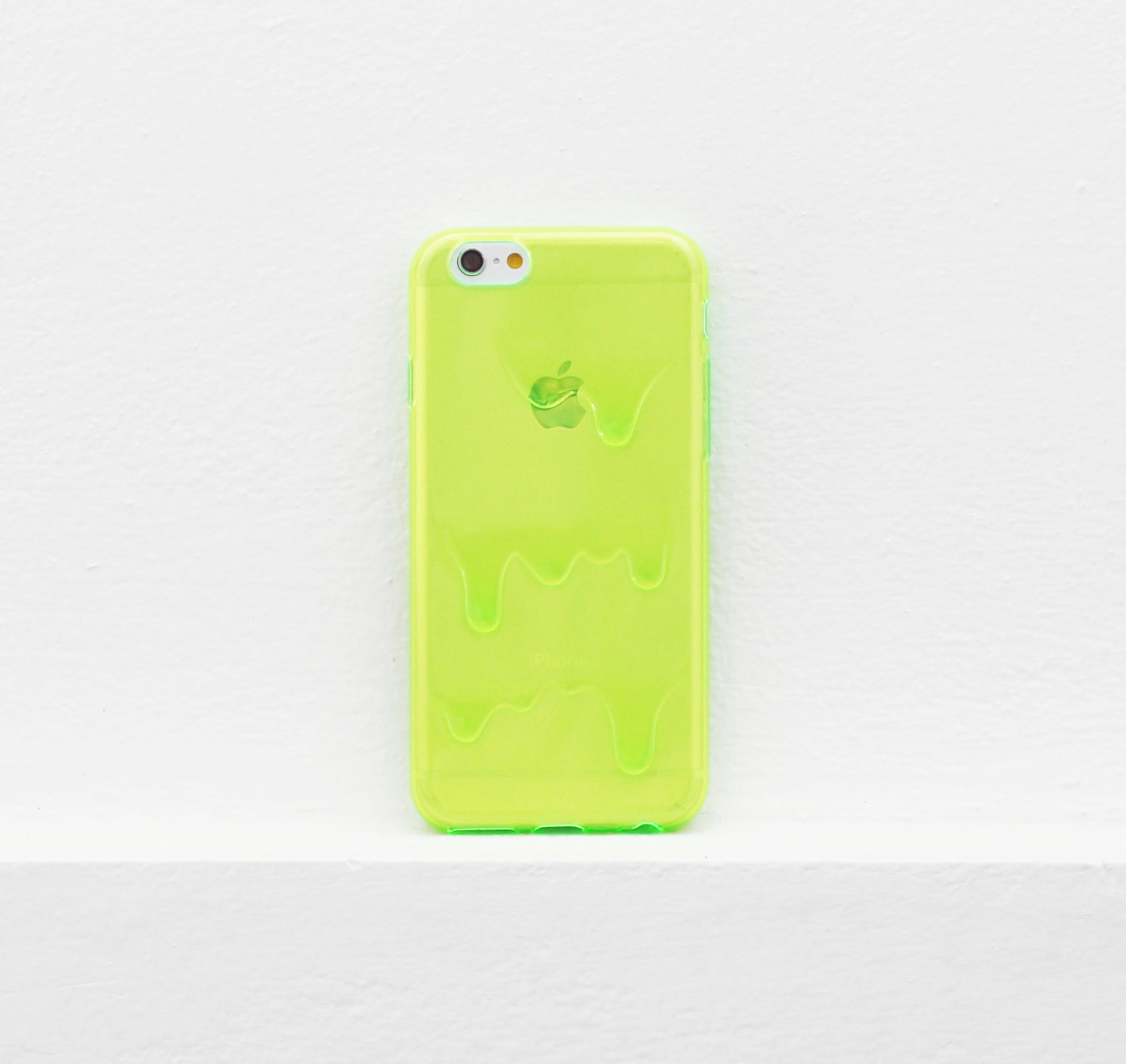 iphone 7 case greeb