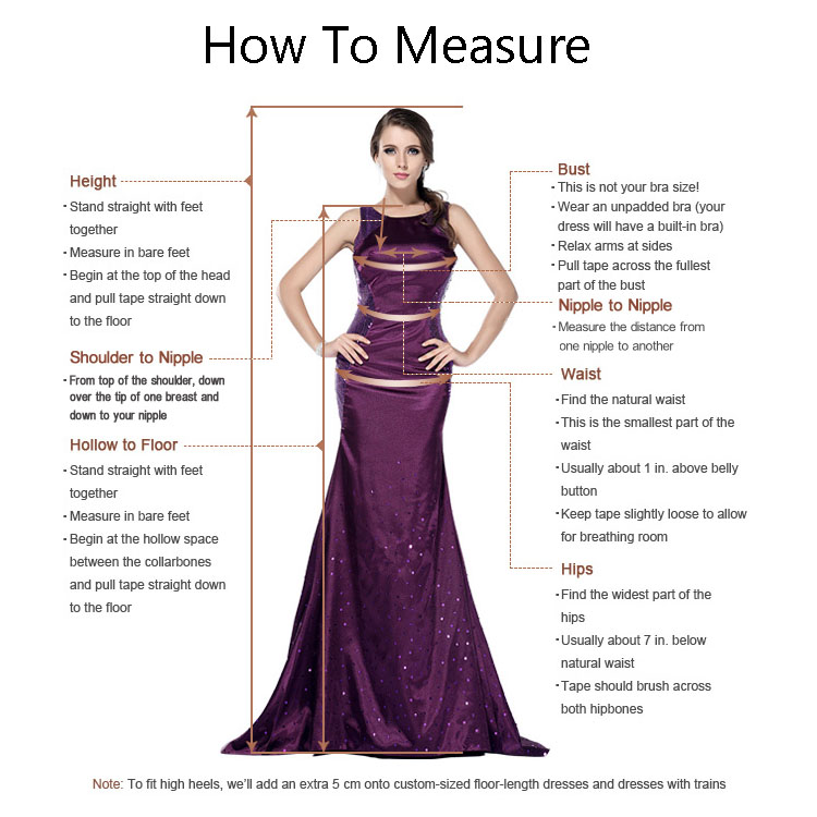 d20283c1c86 Stylish V-neck Floor-Length Pearl Pink Prom Dress with Appliques ...