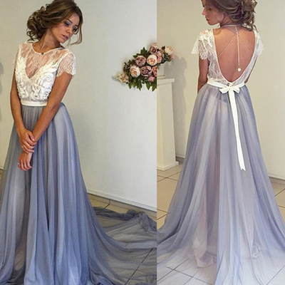 1404deaf373b Prom Dresses · Dresscomeon · Online Store Powered by Storenvy