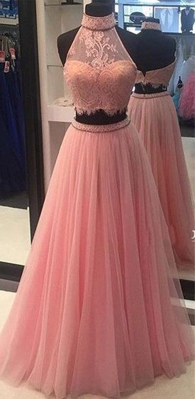 Amazing Prom Dress Prom Dresses Evening Party Gown Formal Evening