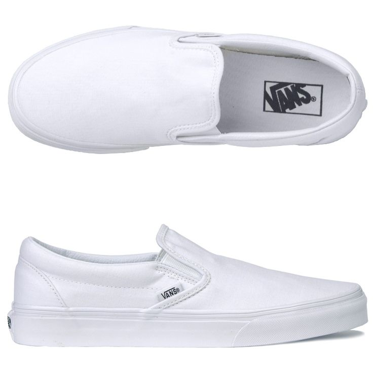 0a798801e7 Create your own VANS brand shoes (Men