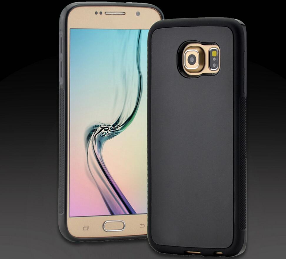 info for 17b66 fc74d Anti-gravity Case for iphone 5 5s SE 6 6s 7 plus
