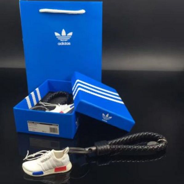 dda87f672ef Nmd 20white 20og original · Nmd 20white 20og 203d small