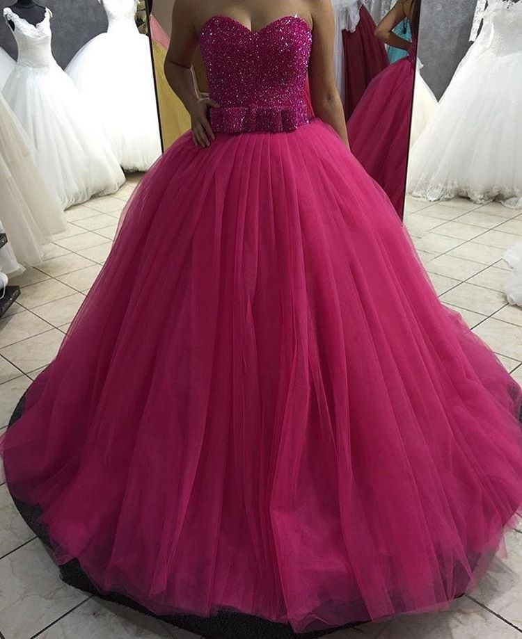 Princess Prom Dress Birthday Party Dresses Formal Dress For Teens
