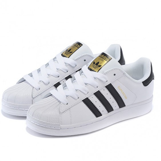 adidas shoes gold