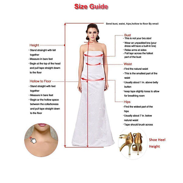 Chic Lace Sweetheart Burgundy Prom Dress,Long Mermaid Prom Dress ...
