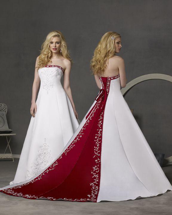 Women s Wedding Dress Bridal Gown on Storenvy ac33137ce9