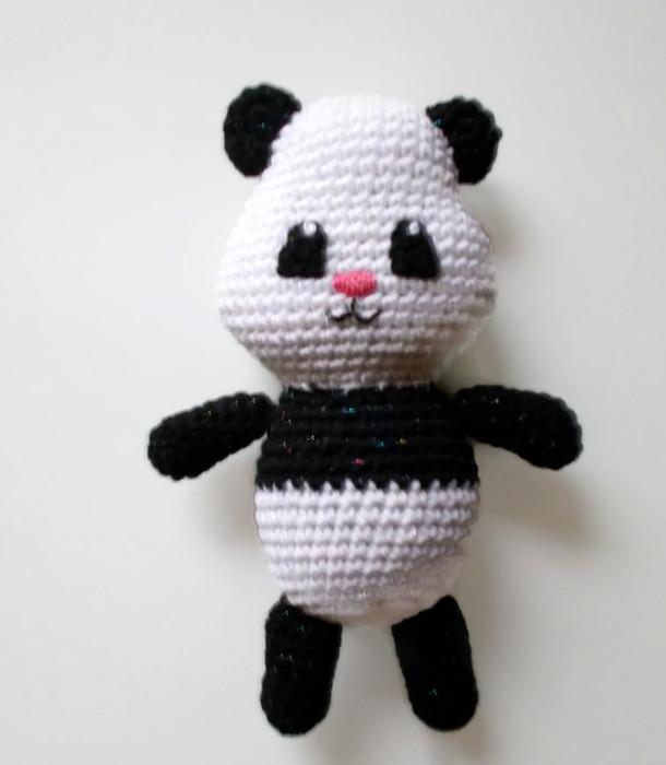 Tiger Stuffed tiger Calvin and hobbes Tiger Plush Tiger crochet ... | 700x610