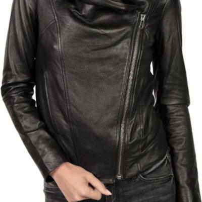 9b3d108454 womens biker leather jackets · leatherworld2014 · Online Store ...