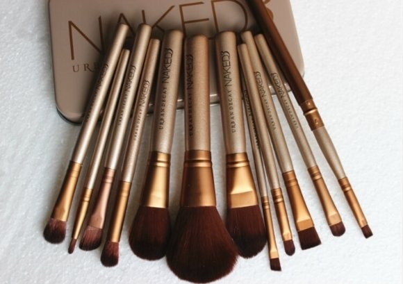 urban decay brushes. customer feedback for this store 1 past order · 0 ratings. details; shipping \u0026 faqs. urban decay naked 3 brush brushes t
