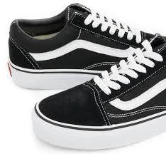 69b7425e09a4b0 Classic women s men s Old Skool Skate Shoes on Storenvy