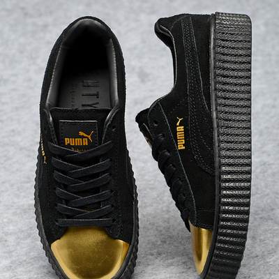 d32c1864749 Fashion Shoes by fenty Women s Casual sneaker · BELLDRESS · Online Store  Powered by Storenvy