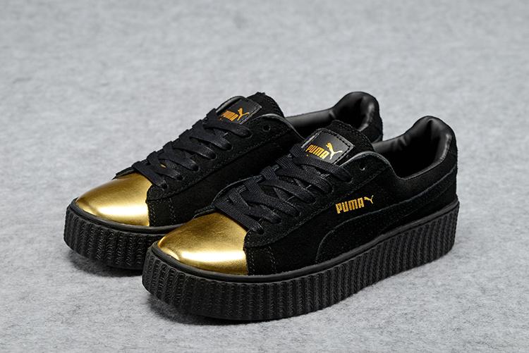 429afd3b805 Fashion Shoes by fenty Women s Casual sneaker · BELLDRESS · Online ...