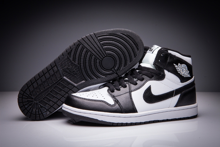 2e9203fd1d1706 Nike Jordan Basketball Shoes Newest Nike Air Jordan Shoes Nike Air Jordan  Retro Shoes On Sale ...