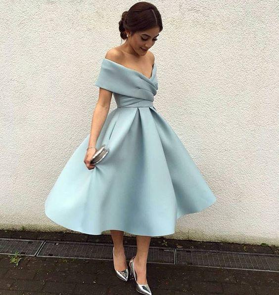 Blue Prom Dresses Elegant Prom Dressunique Prom Dressesroyal Blue