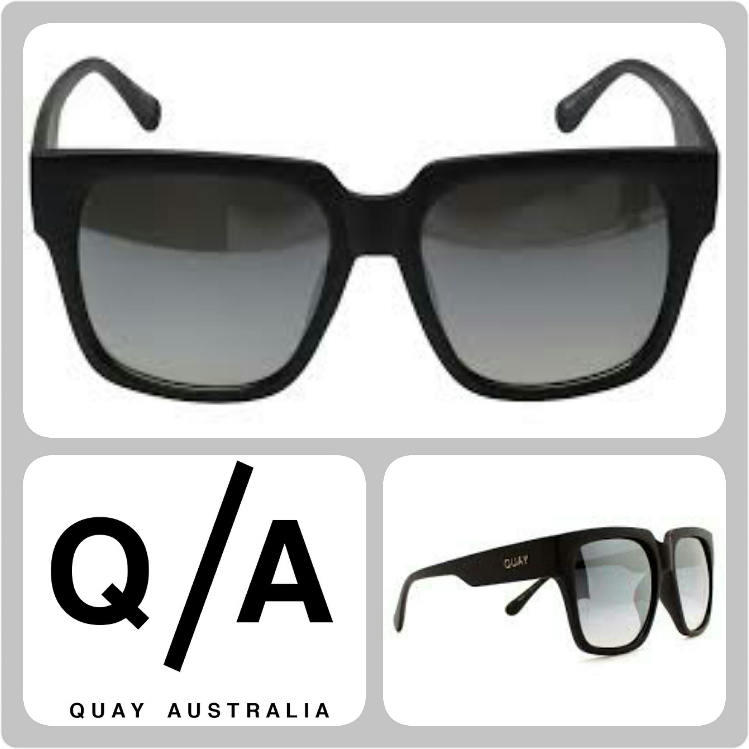 bffc060f31519 Quay Australia