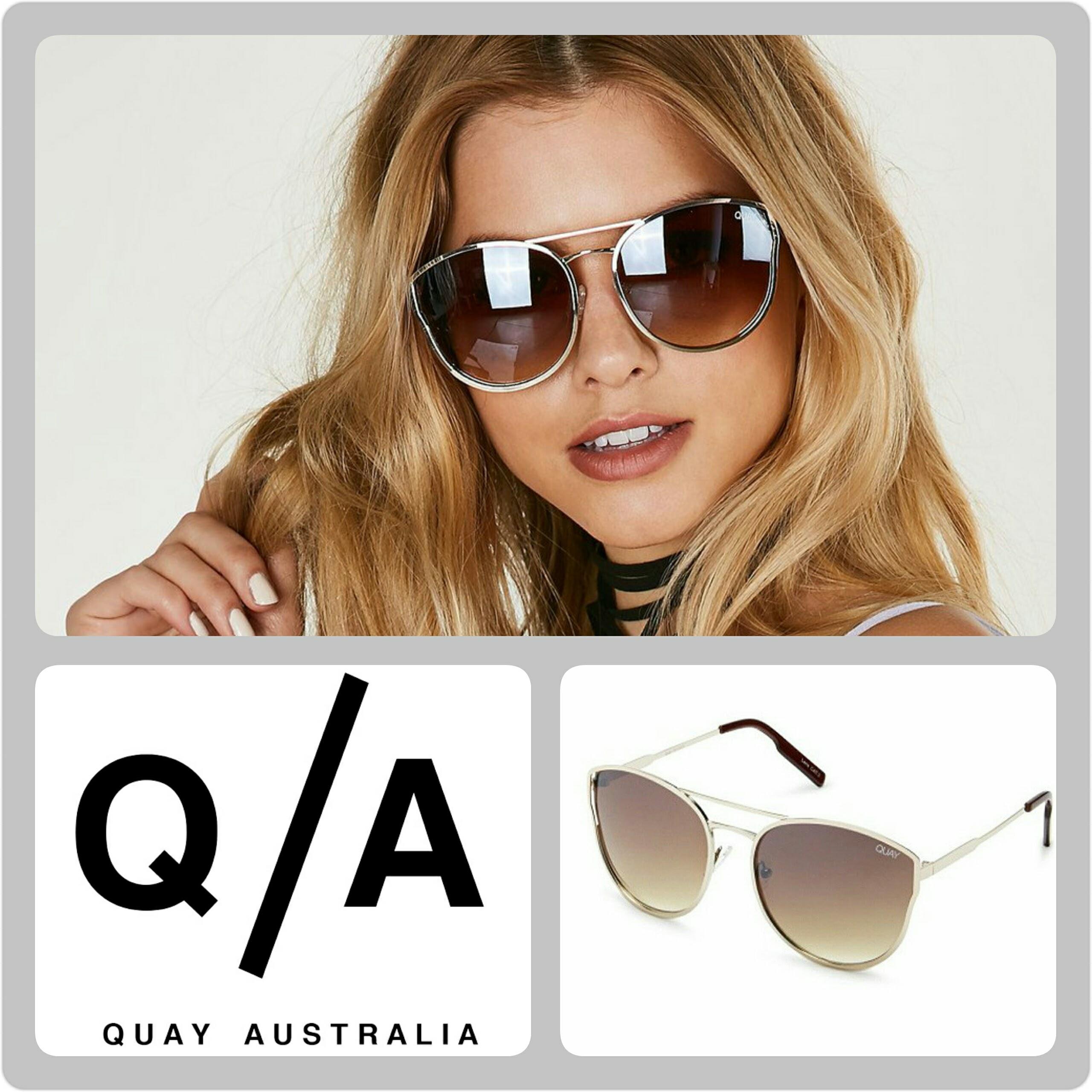 92a39e7fc3 Quay Australia