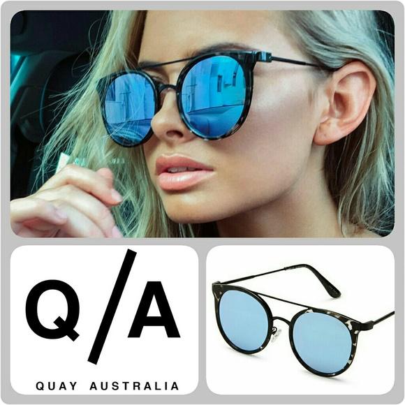 ba956f6d2a6ae Quay Australia