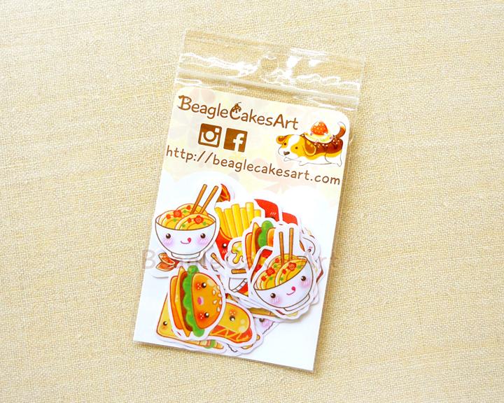 Foodmatte6 1 small