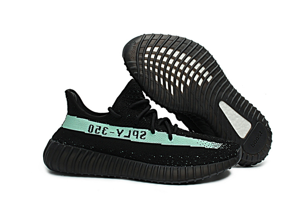 size 40 c1f1a e0732 men's Yeezy Boost 350 V2 Green sold by YEEZYSNEAKER
