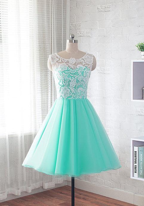 Homecoming Dress Short Prom Dress Graduation Party Dresses Homecoming Dresses For Teens On Storenvy