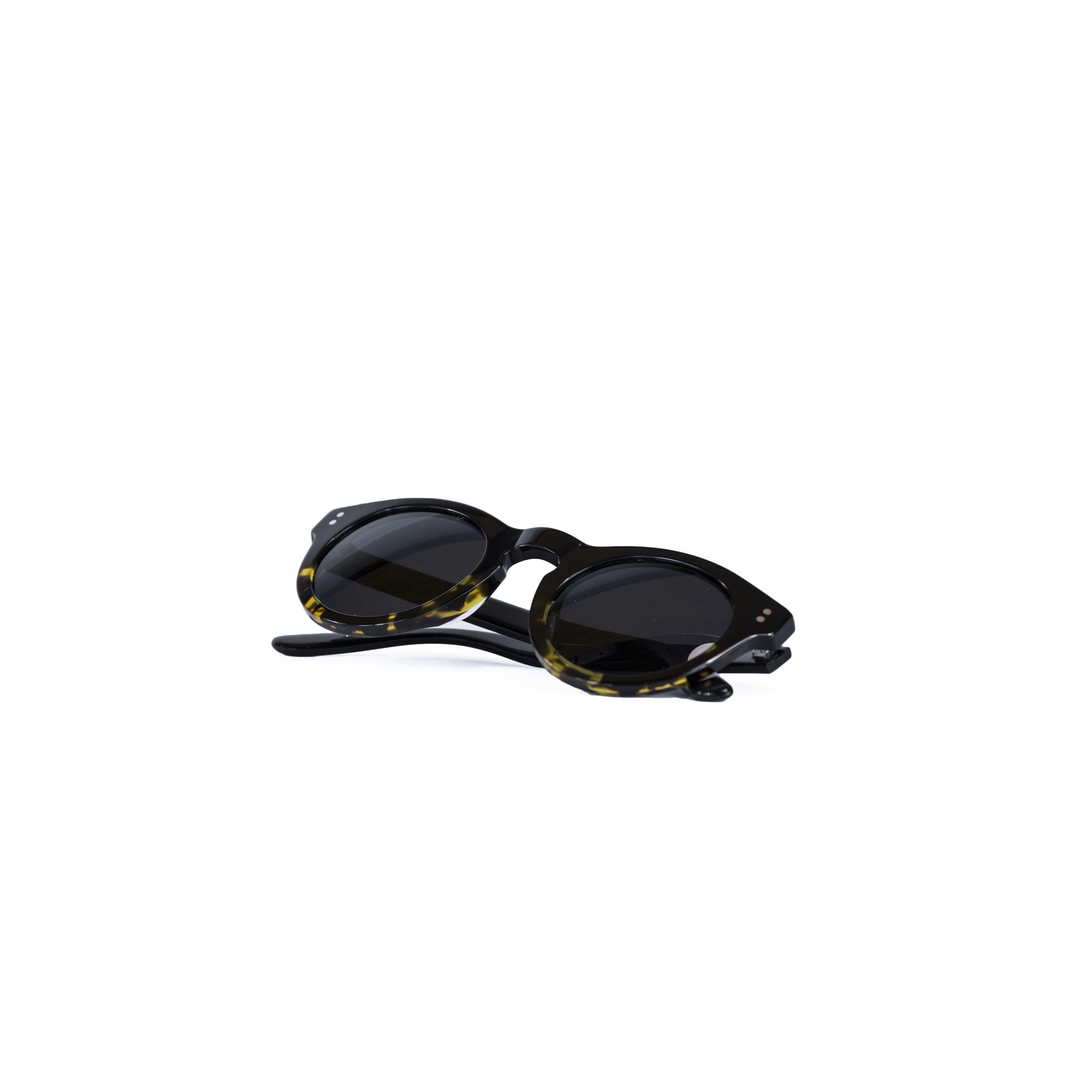 9741ee2e806 Wiggle Sunglasses · must be Minnesota ·