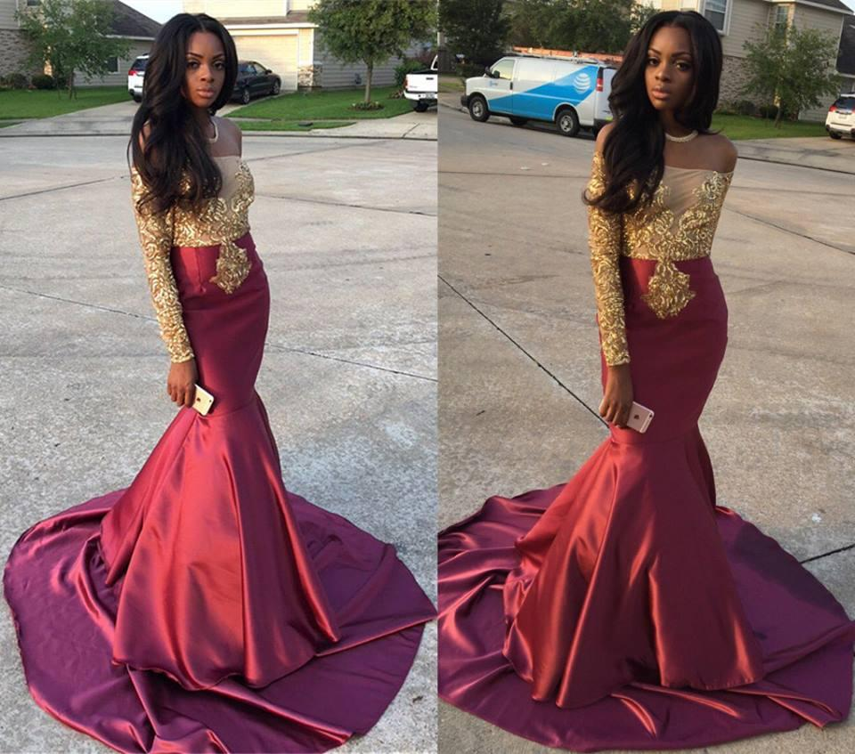 d638b8d4bf African Prom Dresses – Fashion dresses